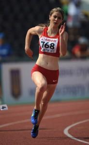 Hannah+Cunliffe+IAAF+World+Youth+Championships+YSiUT3ewr5tl